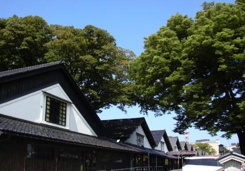 (0)山居倉庫.JPG