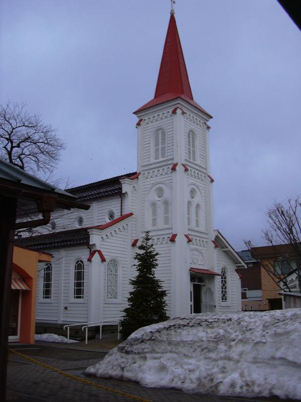 0131_カトリック教会.JPG