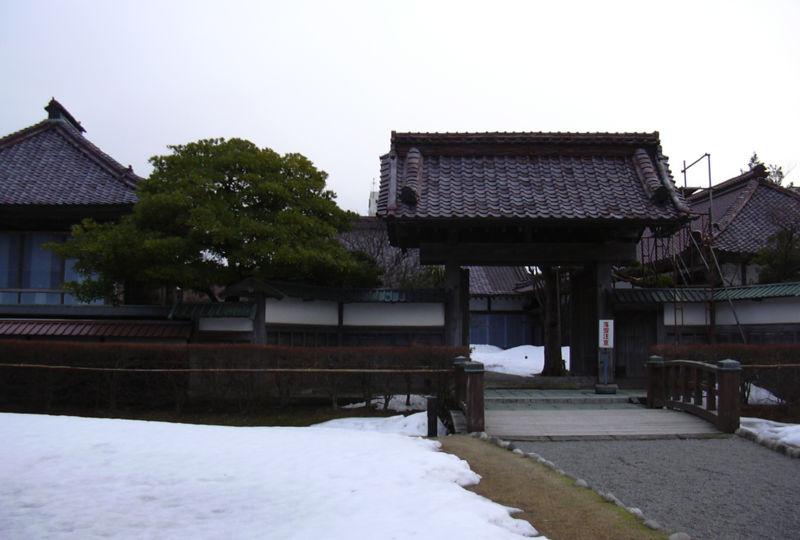 0131_致道館.JPG