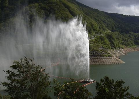 0913_噴水のカーテン.JPG