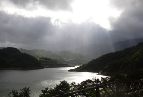 0913_月山湖.JPG