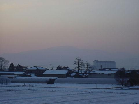 0222_月山.JPG