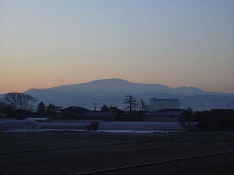 0224_月山.JPG