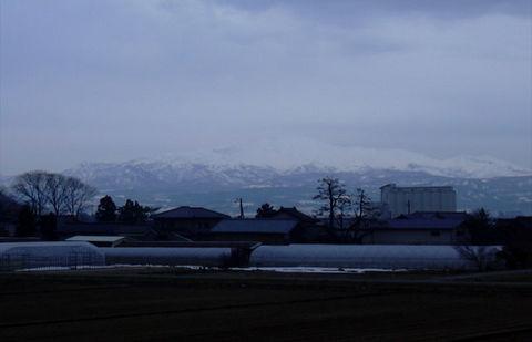 0226_月山.JPG