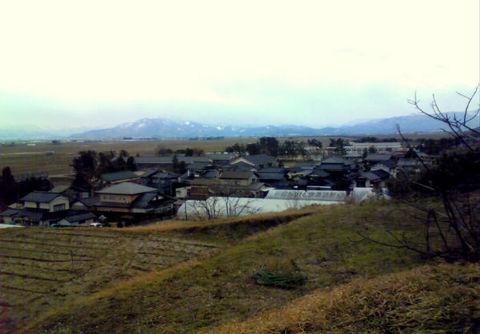 0322_我が地区.jpg