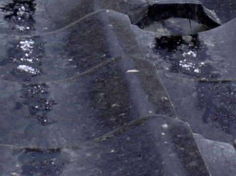 0322_黄砂と雪.jpg