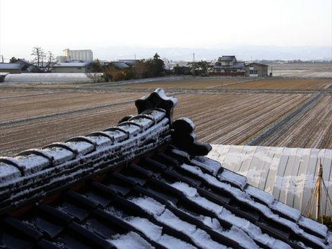 0327_雪化粧.JPG