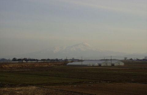 0328-0713_鳥海山.JPG
